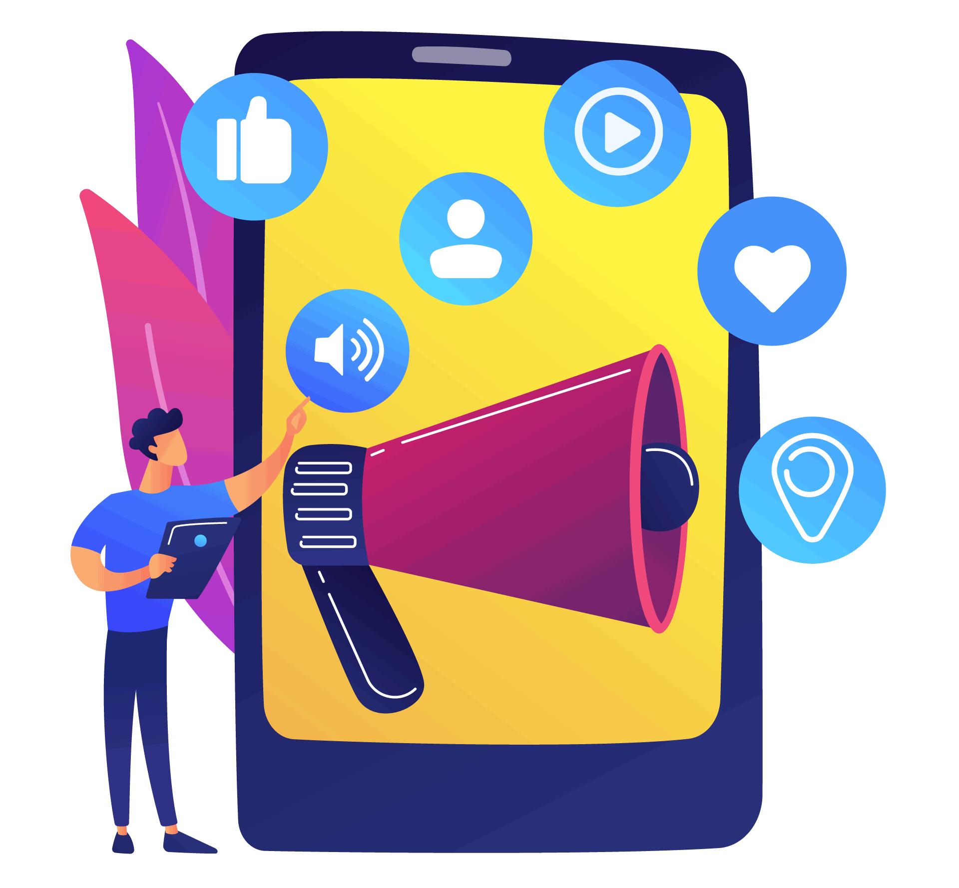 Freelance Social Media Expert in Kerala