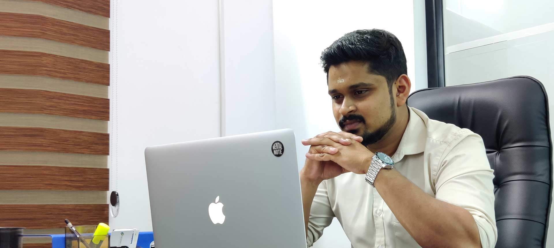 Digital marketing consultant in kerala