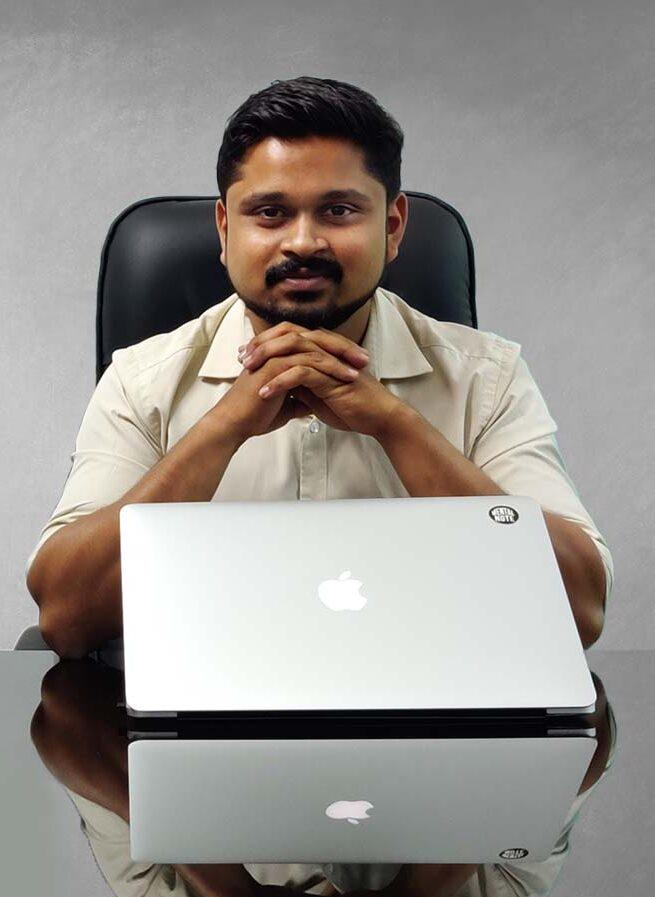 digital marketing speaker in kerala