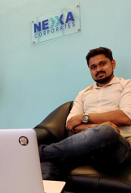 Digital Marketing Expert in Thrissur