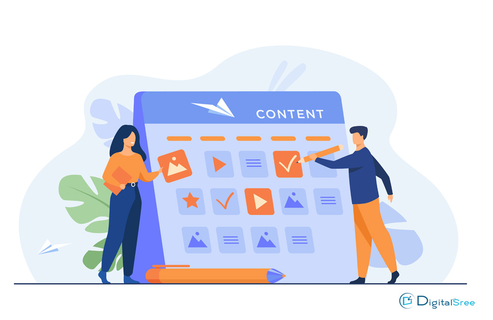 Latest update on digital marketing April 2021