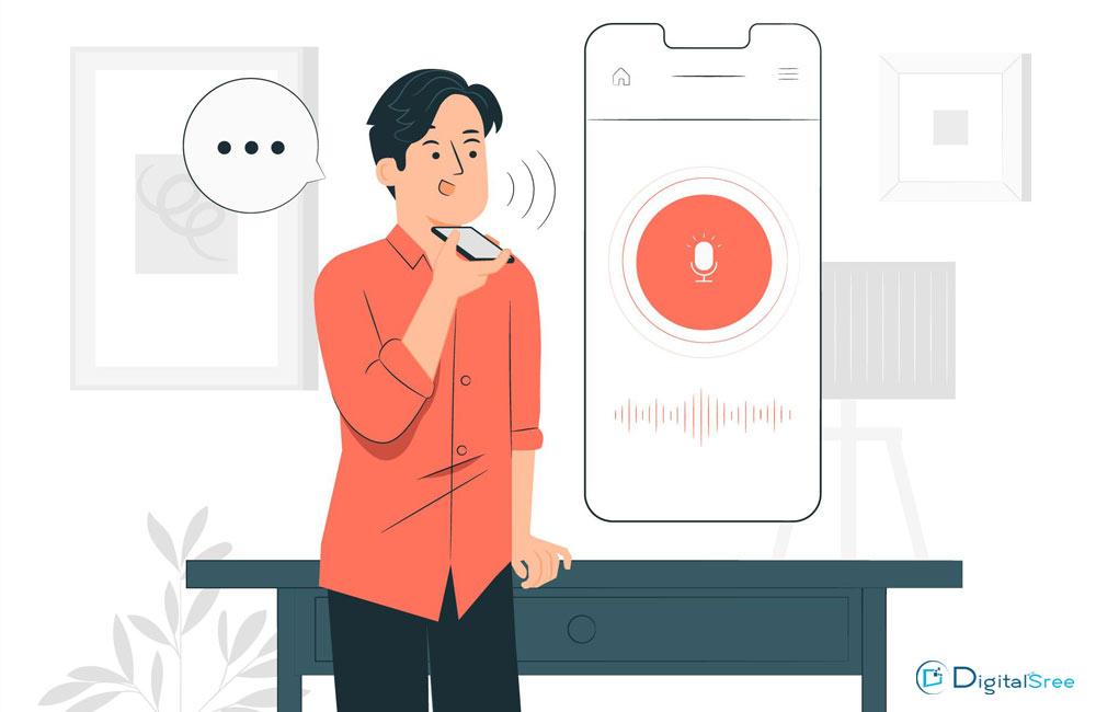 Voice-search-engine-optimization