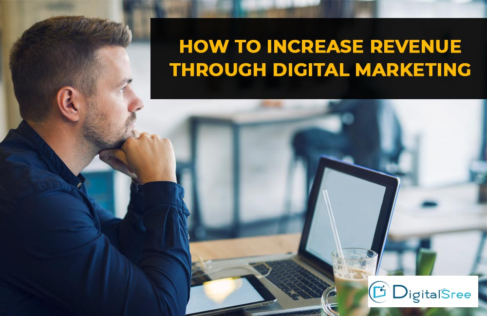 How digital marketing solve problems that worry every entrepreneurs