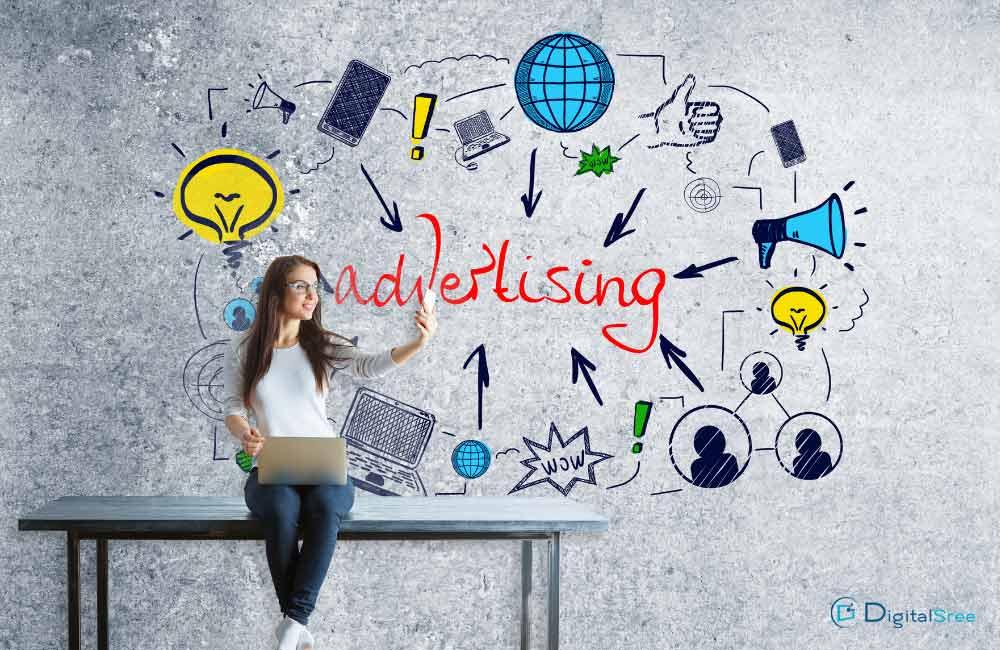 Create More Social Media Ads