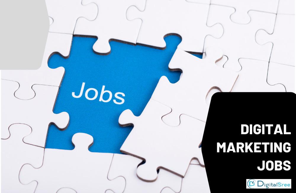 Digital-marketing-jobs