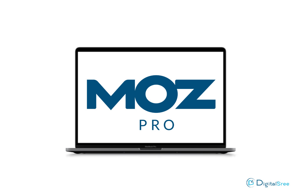 moz pro - How Moz help to grow your business