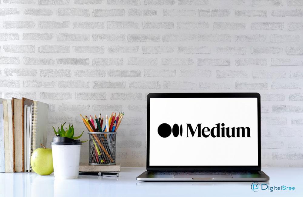 Utilize-Medium--for-best-communication