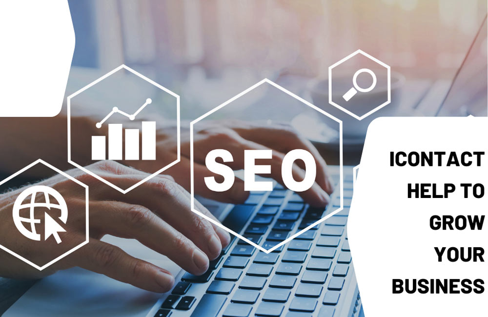iContact Acquires Moz To Strengthen SEO