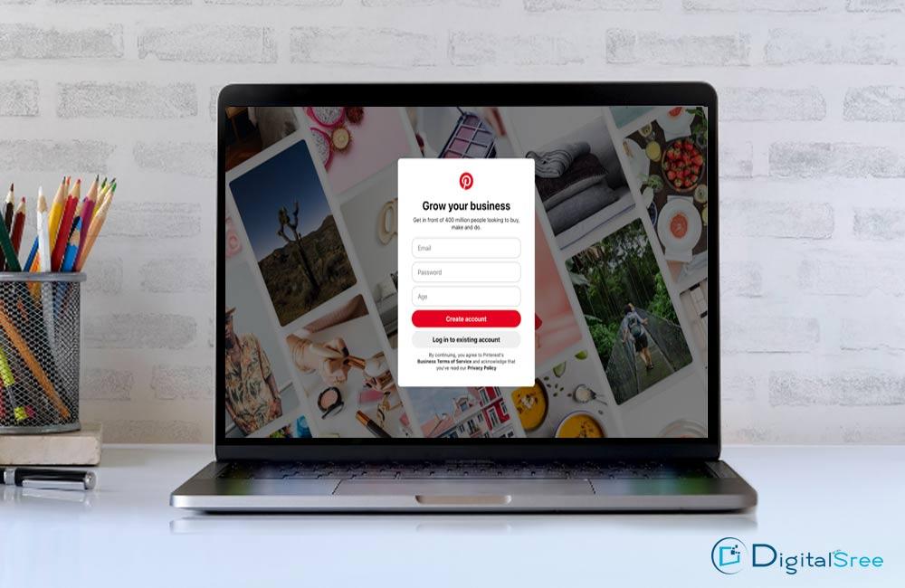 1.-The-Best-Pinterest-Marketing-Plan-For-Business