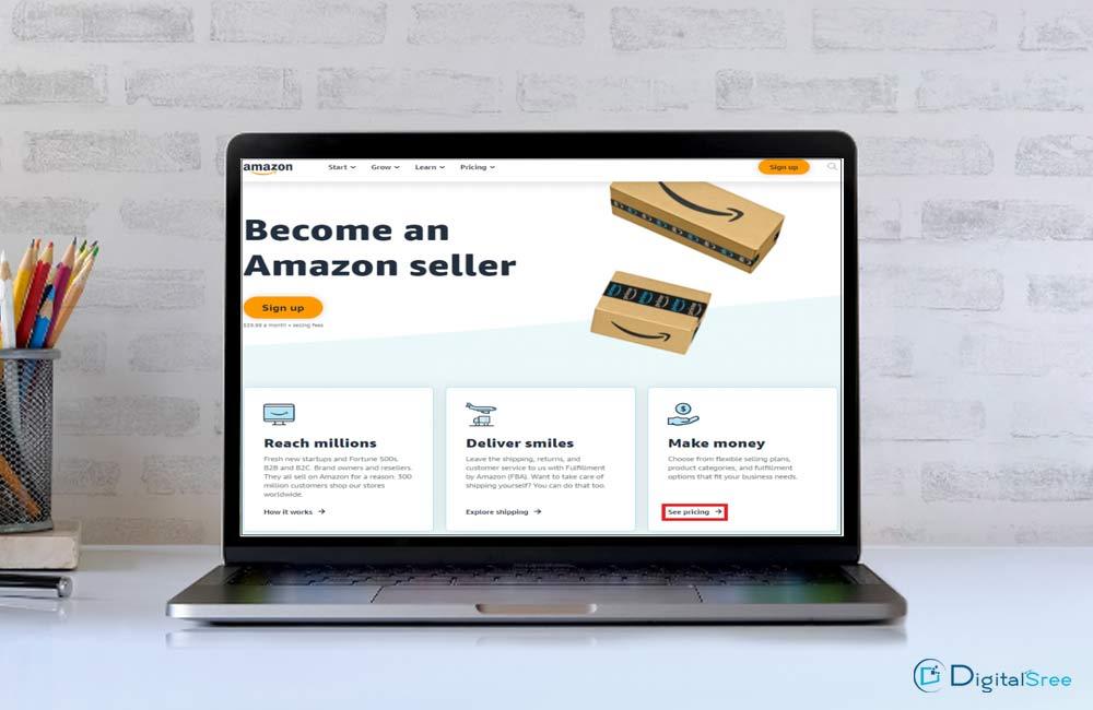 2create-account-on-Amazon-seller..