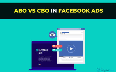 Abo vs Cbo in Facebook Ads – explanations that may change your perspectives.