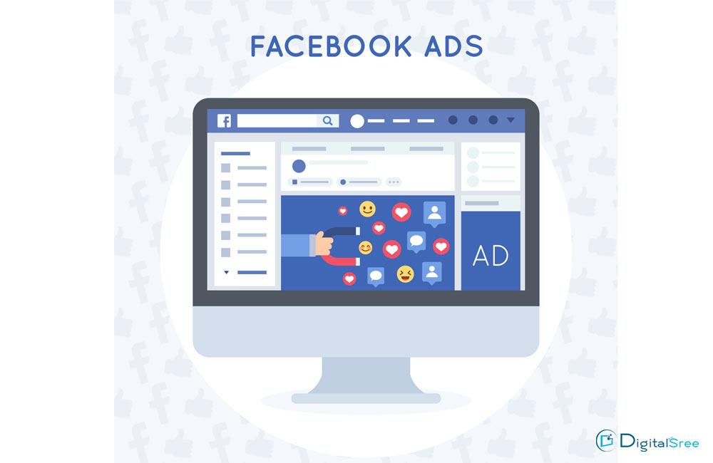 Abo vs Cbo in Facebook Ads
