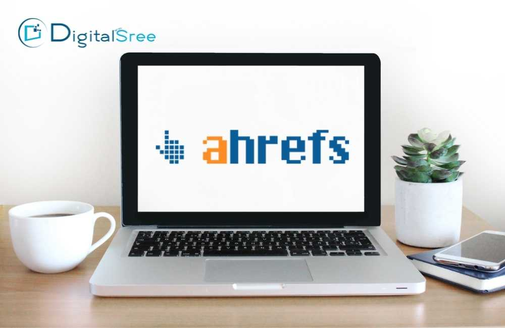 Ahref is an effective tool