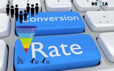 Top  5 methods to increase ecommerce CRO