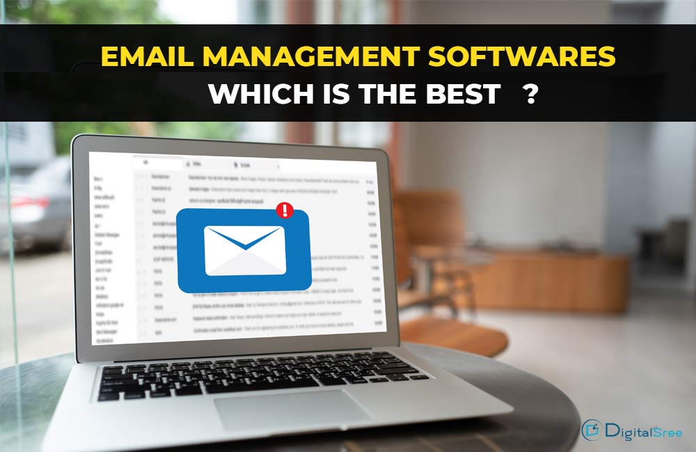 Email-management-softwares---which-is-the-best