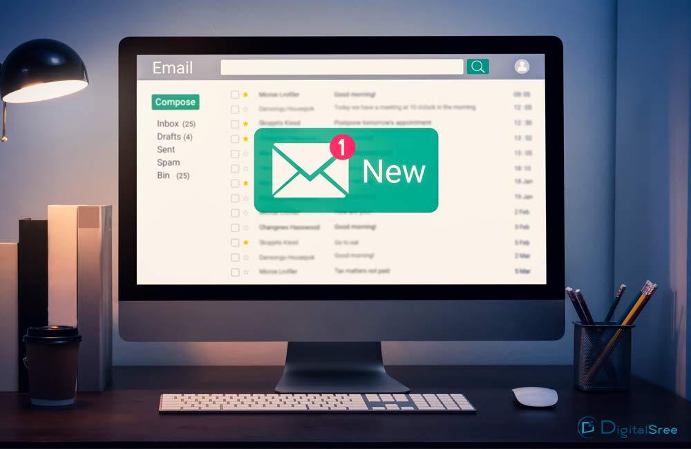 Email-management-softwares