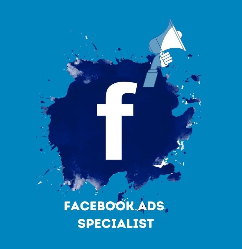 Facebook ads specialist in Kerala