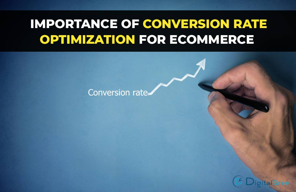 Importance-of-Conversion-rate-optimization-for-ecommerce