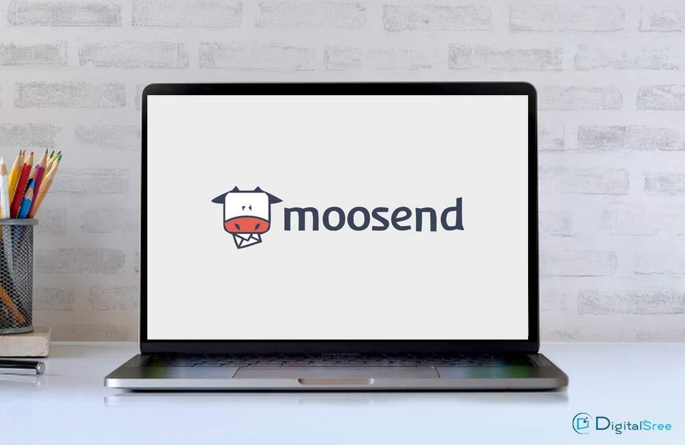 Moosend-lifetime-deal