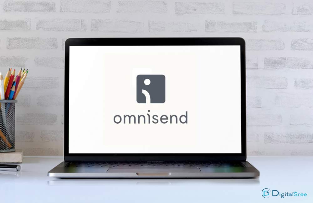 Ominisend