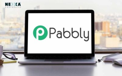 Manage your business online without any hassle with Pabbly online software