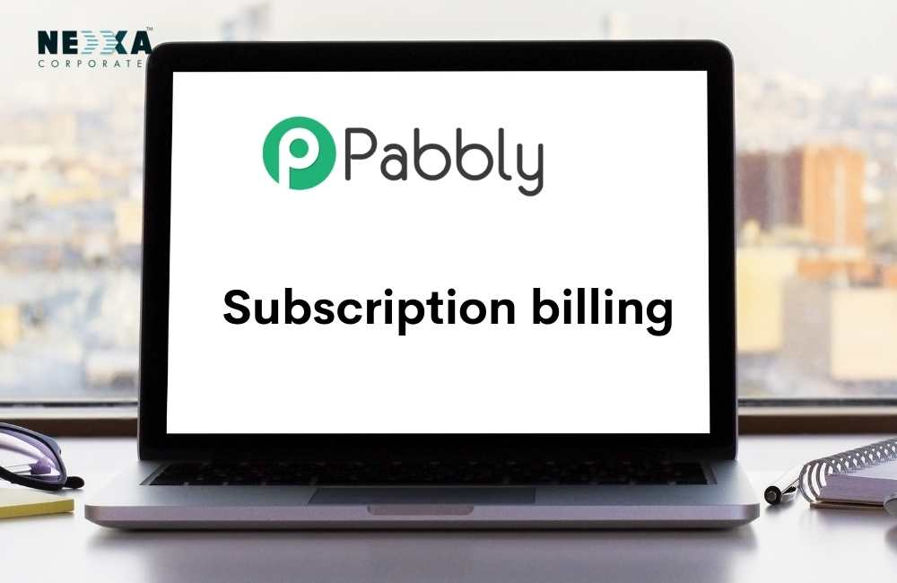Pabbly online software
