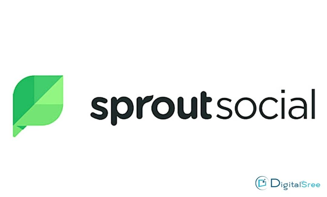 Sprout social