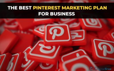 The Best Pinterest Marketing Plan For Business