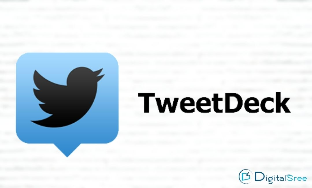 Tweetduck