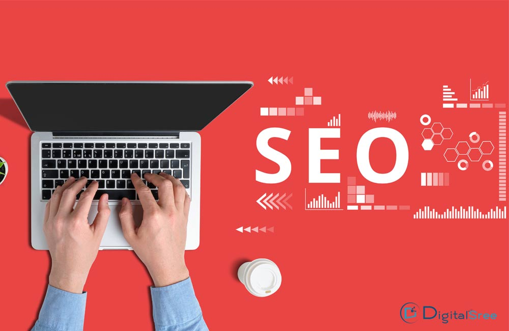 myths-and-facts-about-SEO
