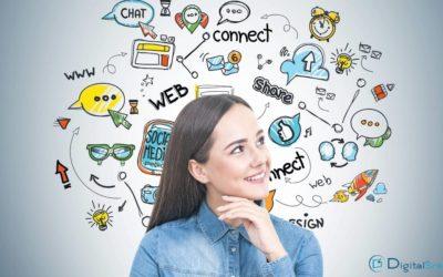10 Best SMM Tools for Social Media Management