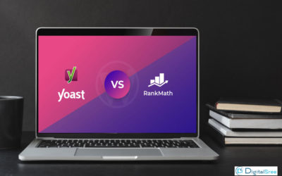 YOAST SEO VS RANK MATH: The Best SEO WordPress Plugins Comparison