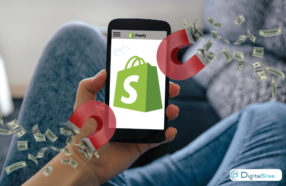 Best-platform-to-create-an-e-commerce-store-,.