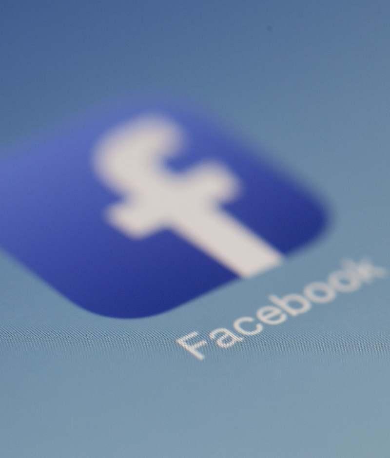 Facebook Ad Consultant in India