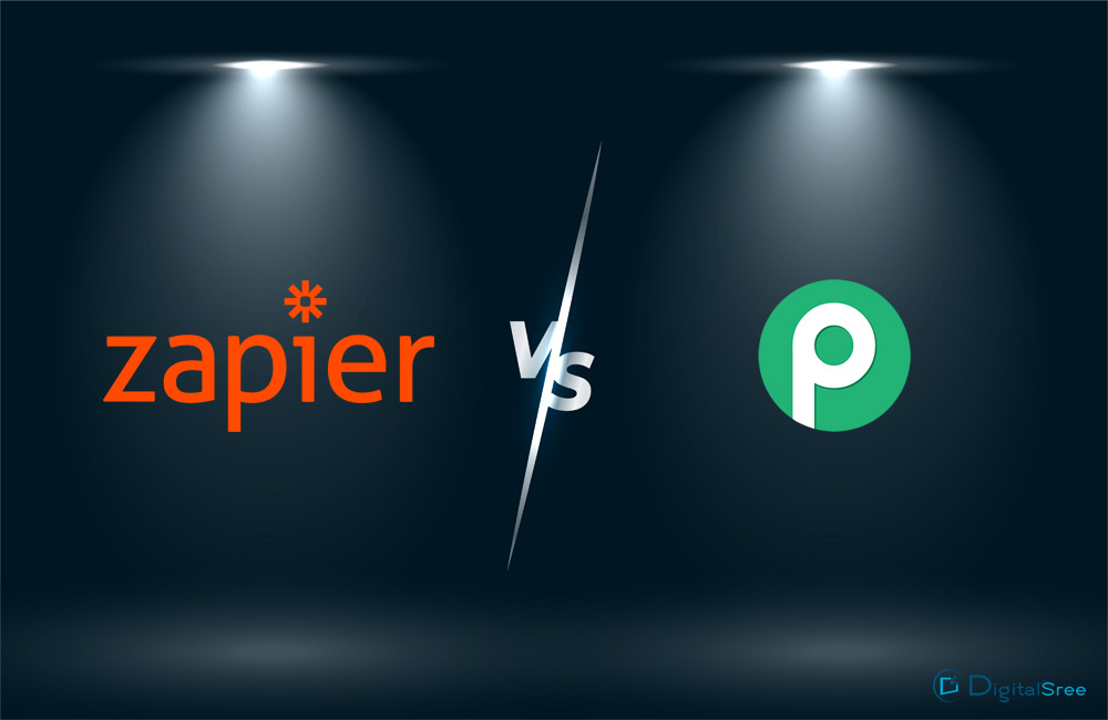 Zapier-vs-Pabbly
