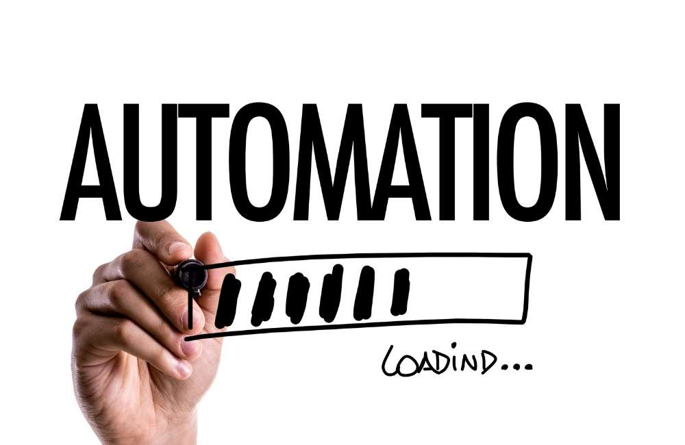 best automation tools 2021