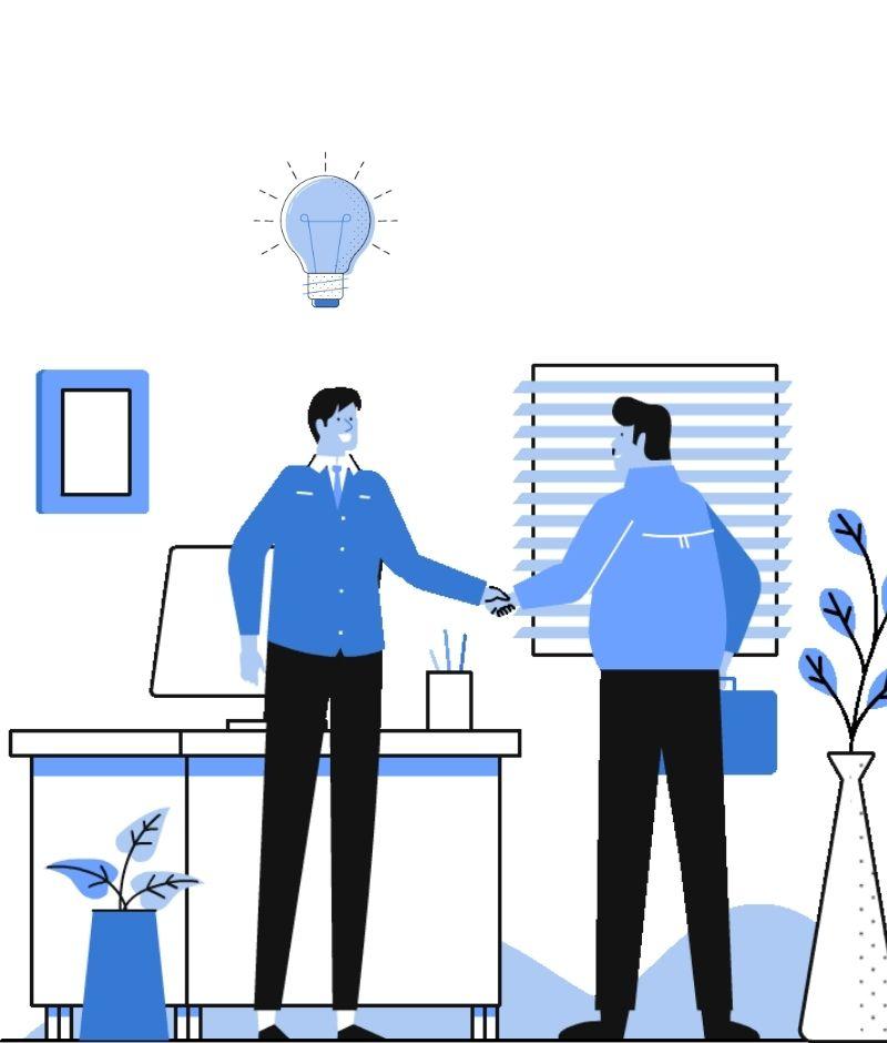 best digital marketing trainer