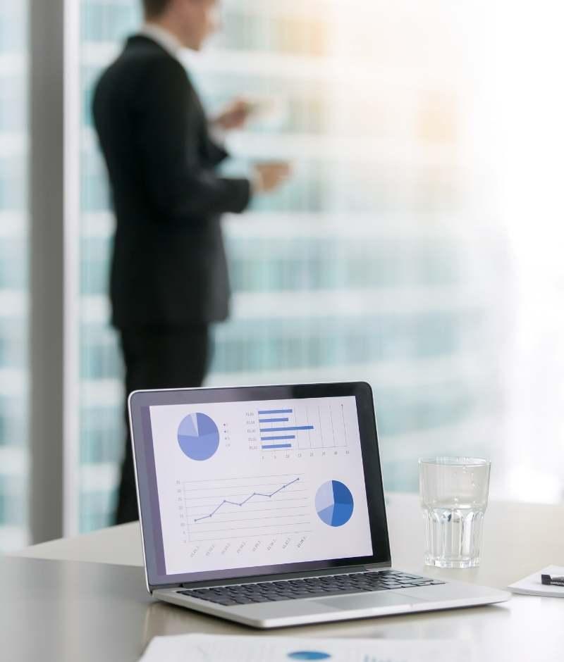 digital marketing freelancer website