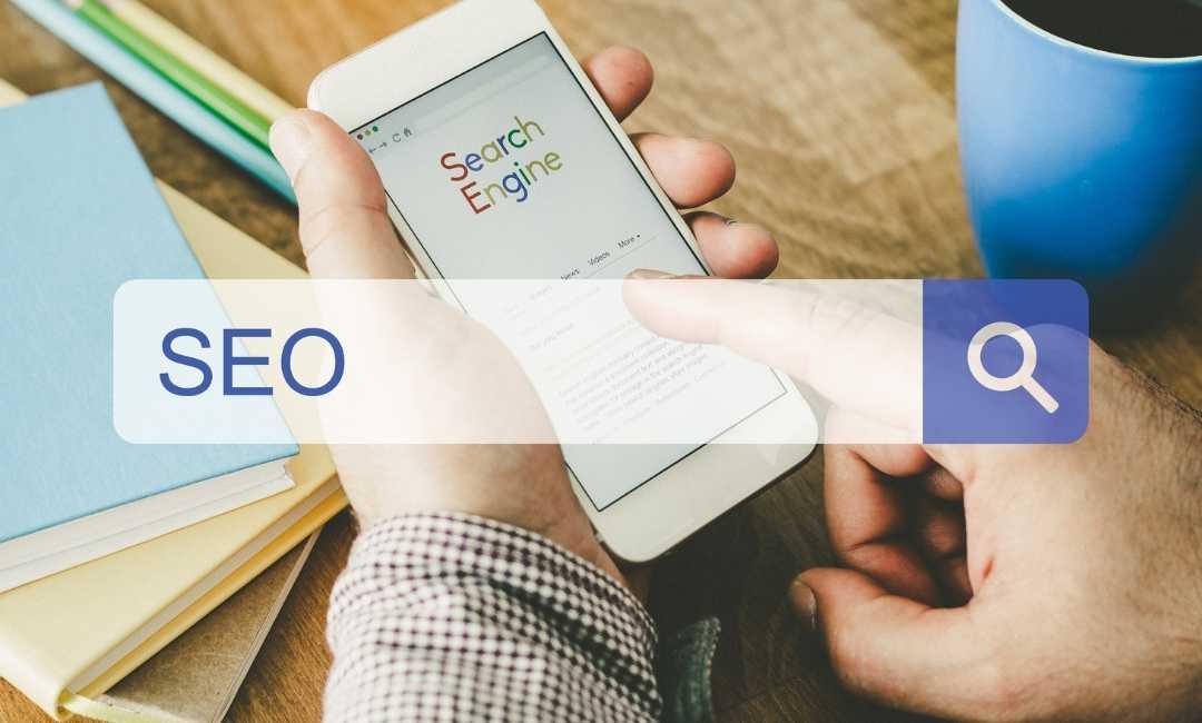 top digital marketing consultants in india