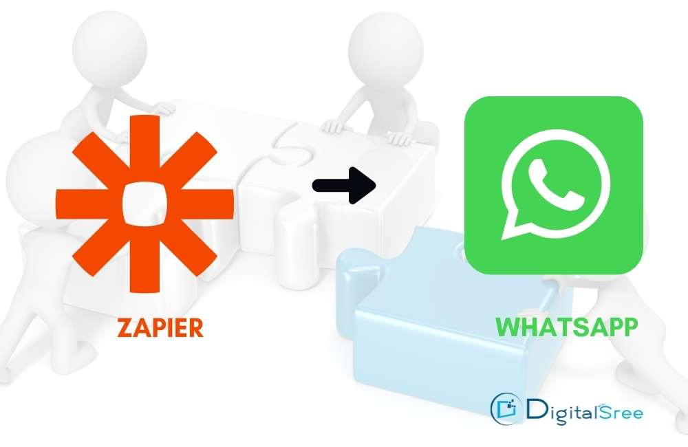 zapier marketing automation (2)
