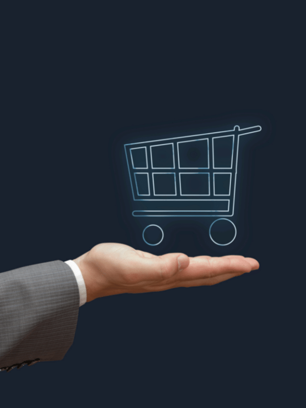 E-Commerce consulting firms