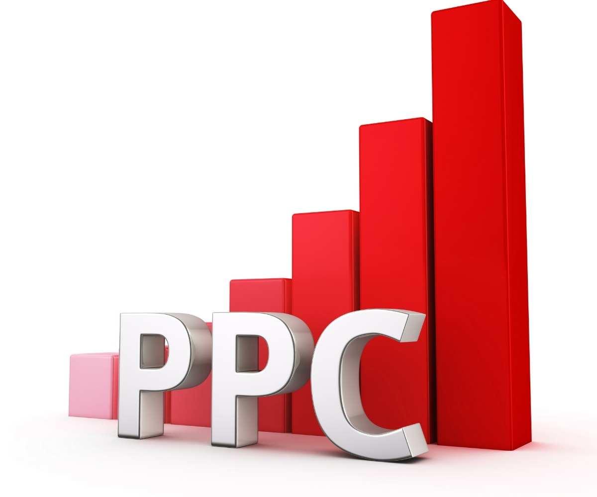 PPC consultant in Kerala