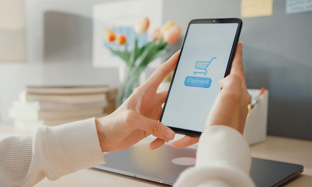 benefits-of-ecommerce