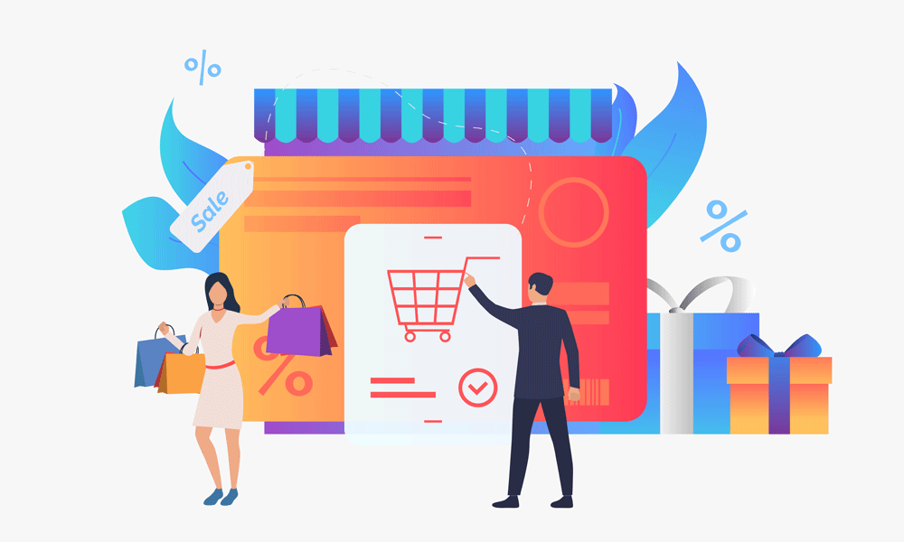 best-dropshipping-products