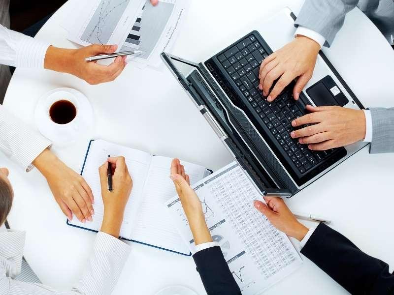 certified digital marketing consultant in Kerala