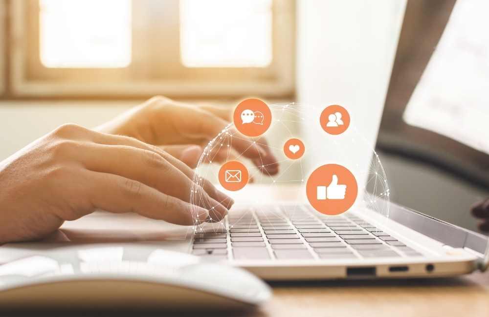 certified digital marketing consultants