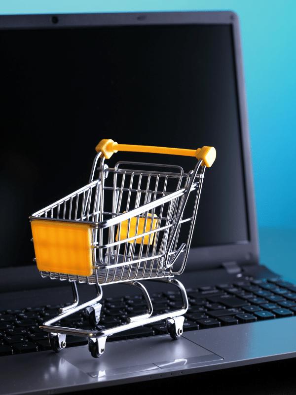 e-commerce digital marketing specialist in Kerala