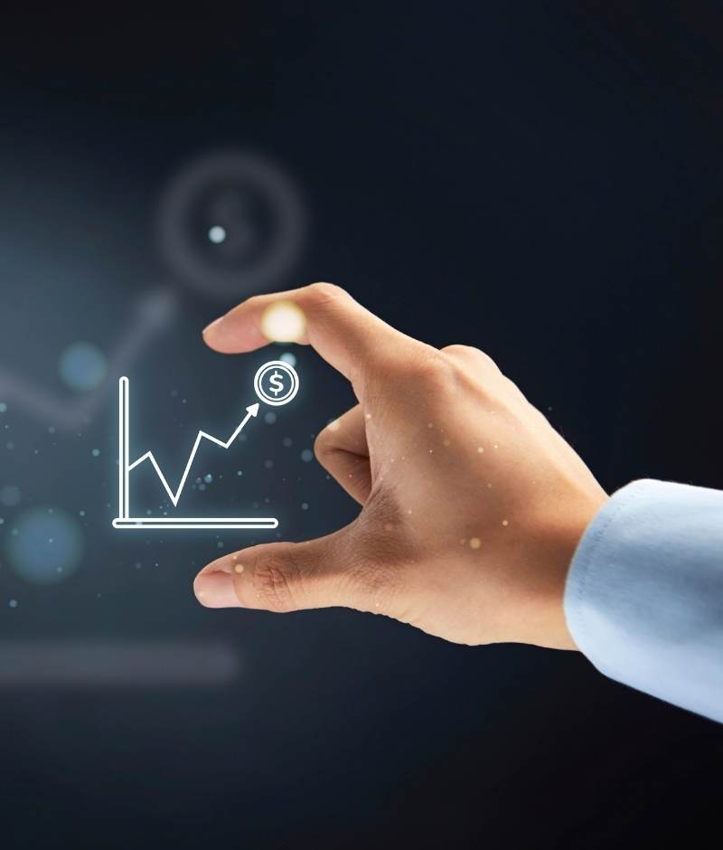 freelance digital marketing courses