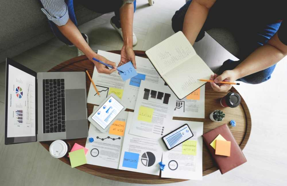 growth hacking digital marketing
